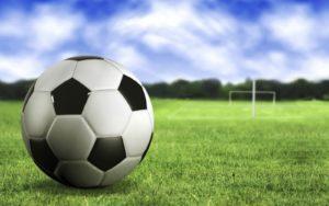 CRM для футбольной школы