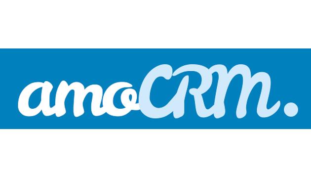 Амо срм логотип отправка письма битрикс api