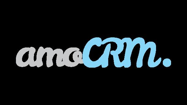 amoCRM отзывы