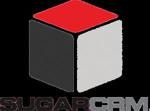SugarCRM фото