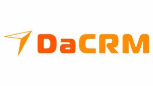DaCRM фото