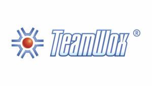 TeamWox фото