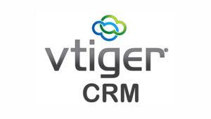 Изучаем Vtiger CRM: возможности и особенности системы фото