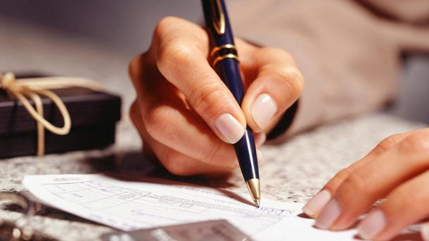 CRM для страховых компаний