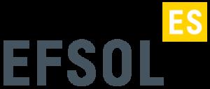 Efsol - автоматизация учета на предприятиях