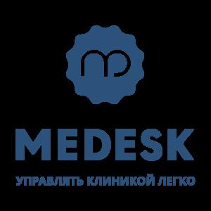 Medesk фото