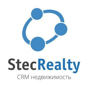 StecRealty фото