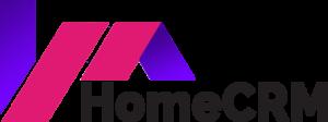 HomeCRM фото