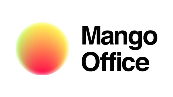 CRM Манго Офис: описание возможностей и функционала системы фото