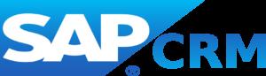 Отзывы о SAP CRM фото