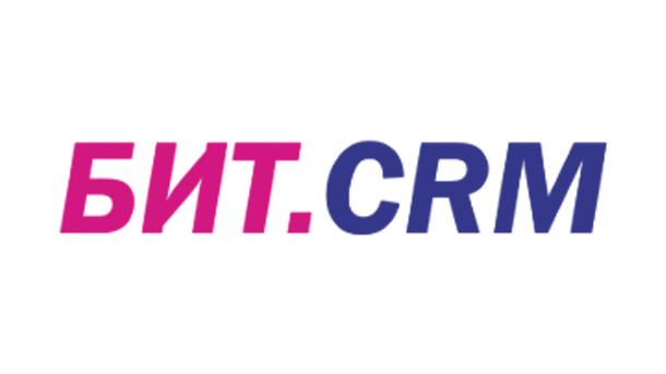 Обзор системы БИТ.CRM: функционал автоматизации, отзывы о модулях фото