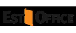 EstOffice Sales Automation фото