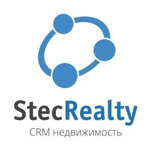 StecRealty фото
