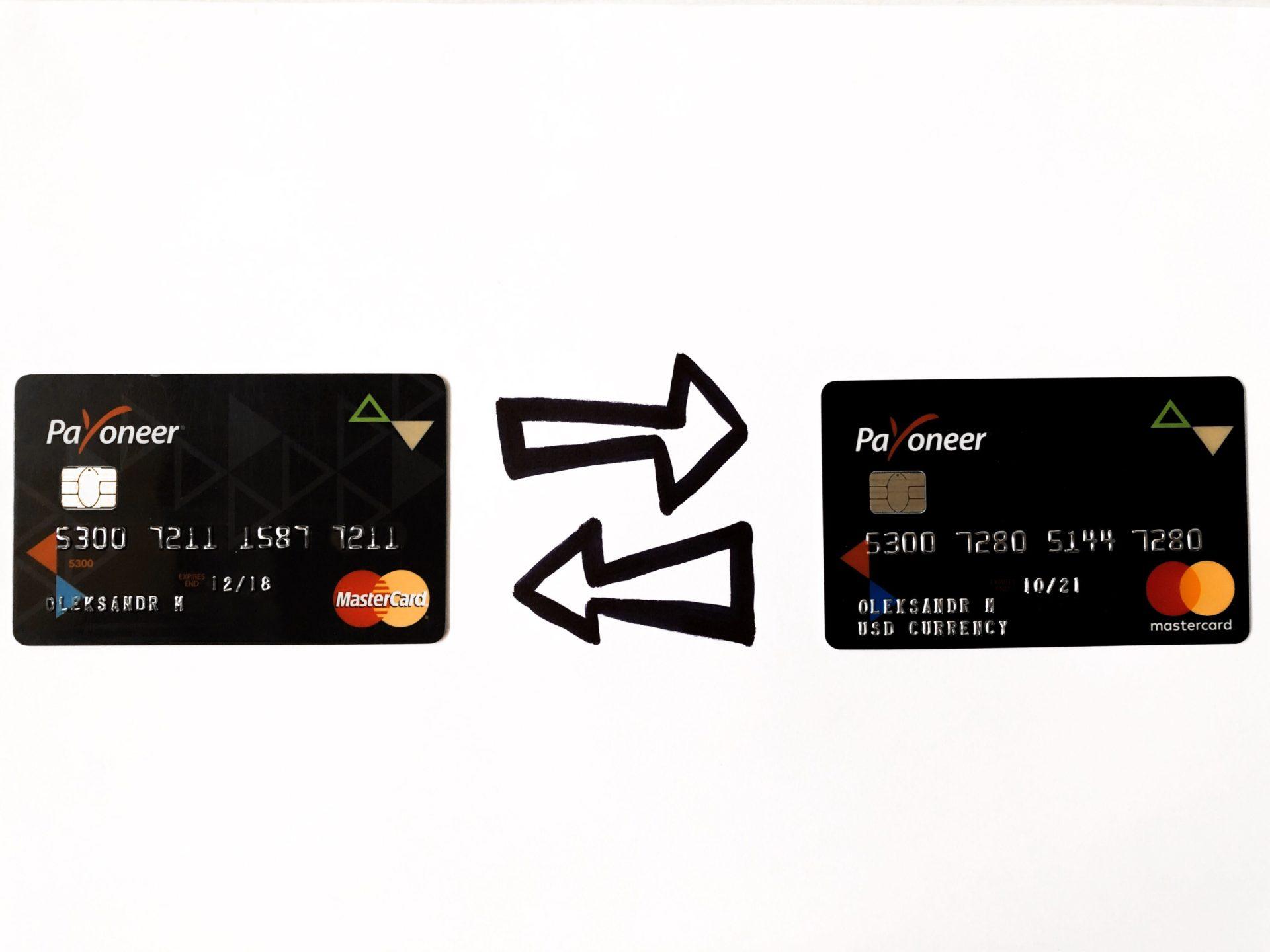 Особенности платежей внутри системы фото
