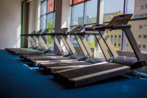 Популярные системы для фитнес-клубов фото