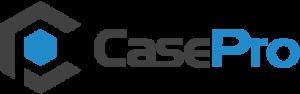 Case.pro фото