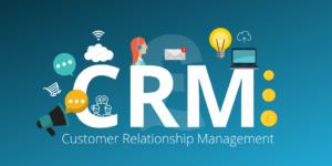 CRM-системы для веб-студии фото