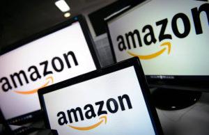 Комиссии на перевод с Amazon на Payoneer фото