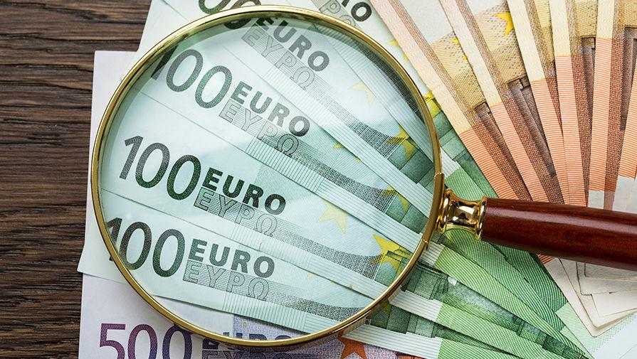Потребуется ли проходить валютный контроль фото