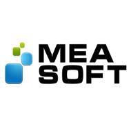 MeaSoft фото
