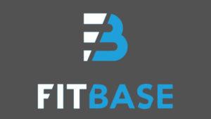 Облачный сервис FitBase: функционал и преимущества CRM-системы для фитнес-клубов и спортивных студий фото