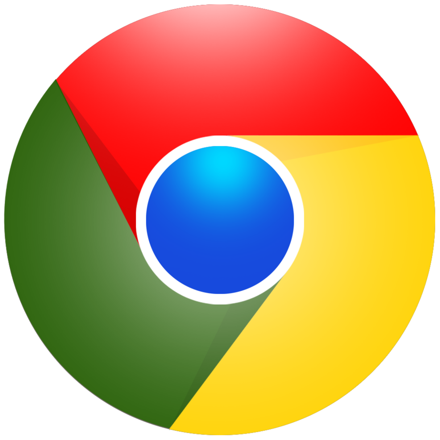 Google Chrome фото