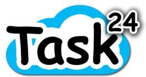 Task24 фото