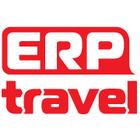 ERP.travel фото