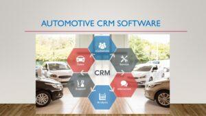 Внедрение CRM-систем для аренды и проката фото