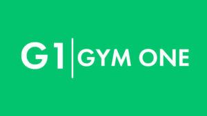 CRM-система Gym One для автоматизации спортклубов и фитнес-центров фото