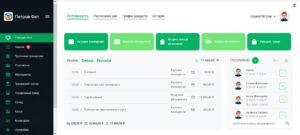 Как пользоваться порталом автоматизации фитнес-центров Gym-One.ru фото